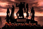 Neverwinter -  7 Day VIP Access (Rank 1) CD Key