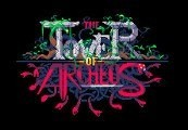 Tower of Archeos Steam CD Key