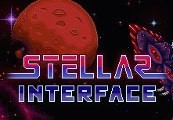 Stellar Interface Steam CD Key