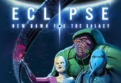 Eclipse: New Dawn for the Galaxy Steam Gift