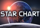 Star Chart Steam CD Key