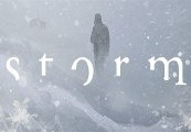 Storm VR Steam CD Key