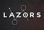 Lazors Steam CD Key
