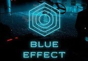 Blue Effect VR Steam CD Key