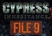 FILE 9 Steam CD Key