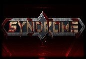 Syndrome Steam CD Key
