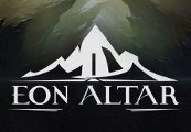 Eon Altar: Episode 1 Steam CD Key