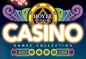 Hoyle Official Casino Games Steam CD Key