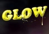 Glow Steam CD Key