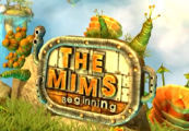The Mims Beginning Steam CD Key