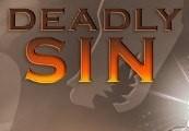 Deadly Sin Steam CD Key