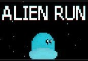 Alien Run Steam CD Key