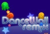 DanceWall Remix Steam Gift