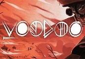 Voodoo : The Izimu Awakening BETA 1 Access Steam CD Key