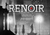 Renoir Clé Steam