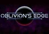 Oblivion's Edge Steam CD Key