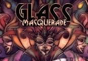 Glass Masquerade Steam CD Key