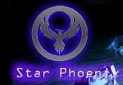 Star Phoenix Steam CD Key