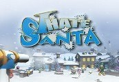 I Hate Santa Steam CD Key