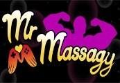 Mr. Massagy Steam CD Key