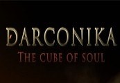 Darconika The Cube of Soul Steam CD Key