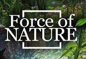 Force of Nature Steam CD Key