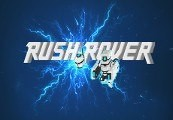 Rush Rover Steam CD Key