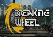 Breaking Wheel Steam CD Key