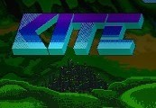 Kite Steam CD Key