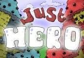 Just Hero Steam CD Key