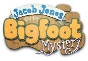 Jacob Jones and the Bigfoot Mystery : Episode 1 Steam Gift