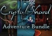 Crystal Shard Adventure Bundle Steam CD Key