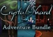 Crystal Shard Adventure Bundle Steam CD Key