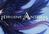 Heroine Anthem Zero Steam CD Key