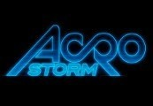 Acro Storm Steam CD Key