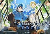 The Sacred Tears TRUE Clé Steam