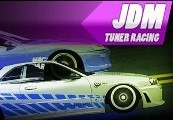 JDM Tuner Racing Steam CD Key