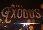 Mass Exodus Steam CD Key