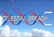 Celestial Breach Steam CD Key