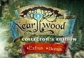 Nearwood - Collector's Edition Steam CD Key