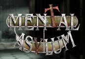 Mental Asylum VR Steam CD Key