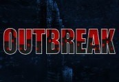 Outbreak Steam CD Key