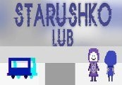 STARUSHKO LUB Steam CD Key