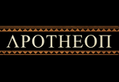 Apotheon Steam Gift