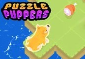 Puzzle Puppers Steam CD Key