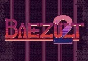 Baezult 2 Steam CD Key
