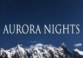 Aurora Nights Steam CD Key