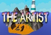 The Artist Steam CD Key