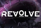 Revolve Steam CD Key