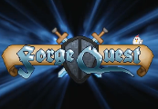Forge Quest Steam Gift